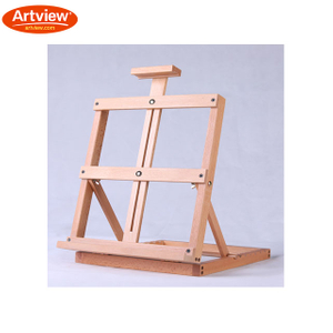 Table Folding Easel