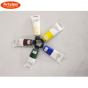Acrylic Paint 75ml